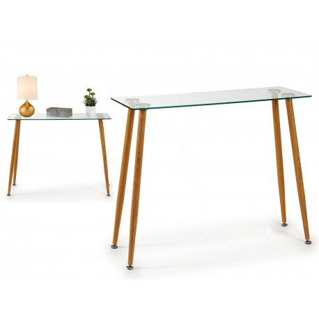 Console SALSA - Woodstyle