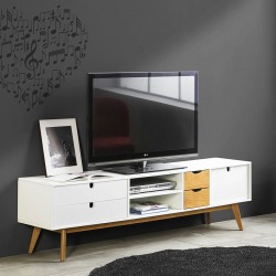 KENDA xL - Meuble TV grand format
