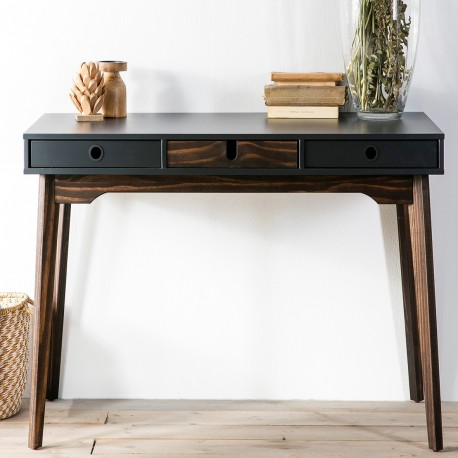 Console RANDAL - Anthracite
