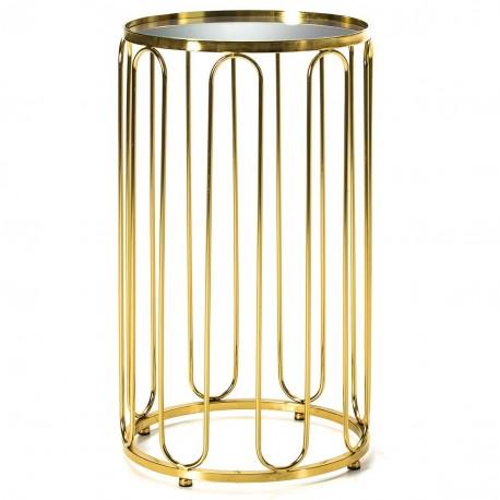 Table LIMBA Gold