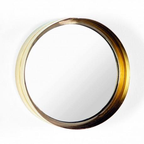 Miroir SAVOY - Gold