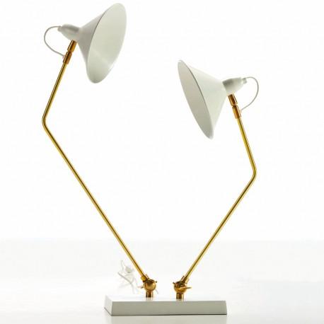 Lampe à poser SERGE