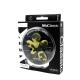 NIKI BOX CLASSIC - Parfum & finition au choix