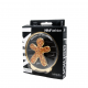 NIKI FASHION BOX - Parfum & finition au choix