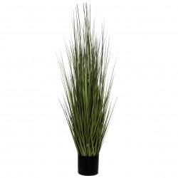 Herbes hautes en pot - 110 cm