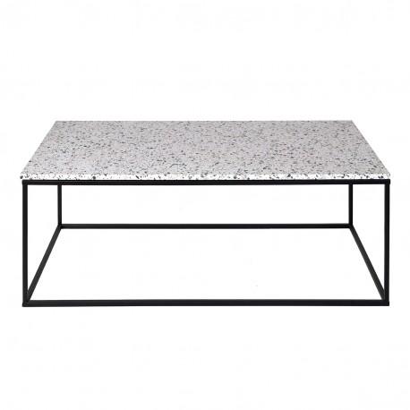 Table basse Terrazo - YTO