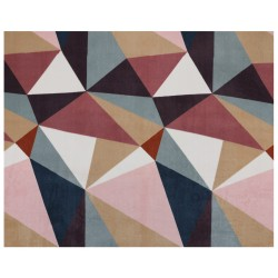 Tapis BERMUDES - 250 x 200 cm