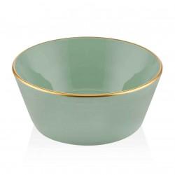 Saladier 23cm - MUST - Vert pastel