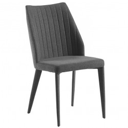 Chaise OXIA - Gris