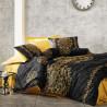 Parure de lit satin de coton ARABESCO - 2 places - 240x260cm