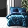 Parure de lit en Coton renforcé GRAFISH - 2 places - 240 x 260cm