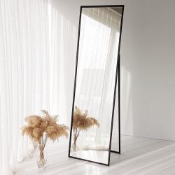 Miroir sur pied ZAYA 170 cm