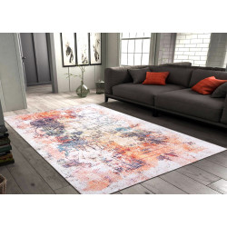 Tapis FUNKY - 230 x 150 cm