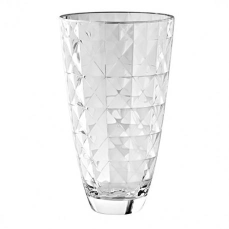 Vase CARRE Haut