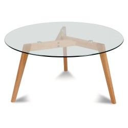 Table HAVA xL