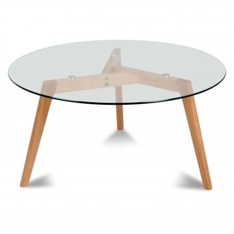 Table HAVA xL