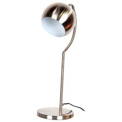 Lampe ARTHUS Chrome