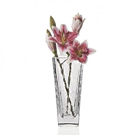 Vase DOLOMITI