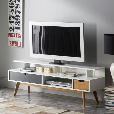 KENDA - Meuble TV