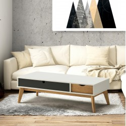 KENDA - Table Basse