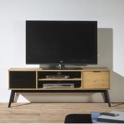 Meuble TV LUMY