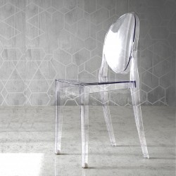 Chaise STARKY