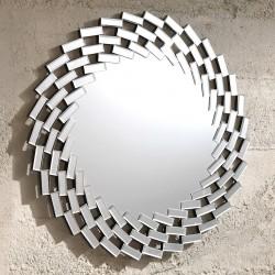 Miroir TORNADO