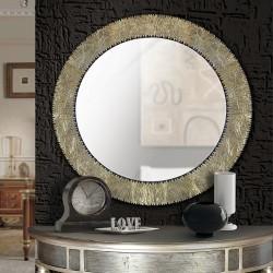 Miroir SOLARY