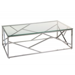 Table basse BORA