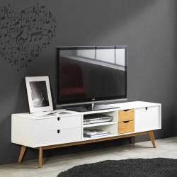KENDA xL - Meuble TV grand format