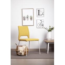 Chaise ANAELLE - 5 coloris au choix