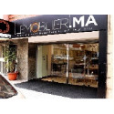 Lemobilier.ma - Showroom I